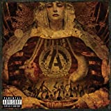 Congregation of the Damned ~ Atreyu