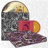 "Teargarden By Kaleidyscope Vol. II ""The Solstice Bare"""