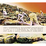 Houses Of The Holy [Remastered Original CD]