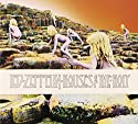 Led Zeppelin - Houses of the Holy [Audio CD]<br>$366.00