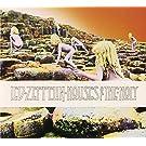 Houses Of The Holy (Album original remasteris� 1 CD)