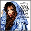 The Best Of Stevie Nicks: TIMESPACE