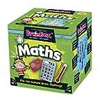 BrainBox - Maths