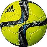 adidas(アディダス) サッカーボール コネクト15 クラブプロ AF5825YBK