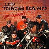 Buscala Tu - Los Toros Band