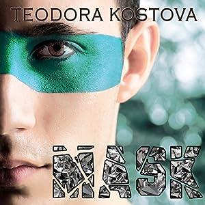 Mask Audiobook