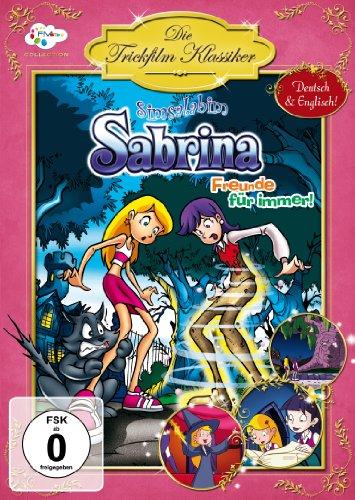 Sabrina Der Film
