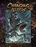 img - for W20 Deluxe: The Changing Breeds & Storyteller Screen book / textbook / text book