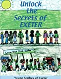 Unlock The Secrets Of Exeter