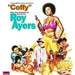 Coffy (Roy Ayers)
