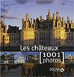 echange, troc Françoise Bayle - Les châteaux