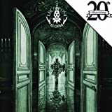 Elodia (20th anniversary deluxe edition-2CD) by Lacrimosa (2013-09-10)