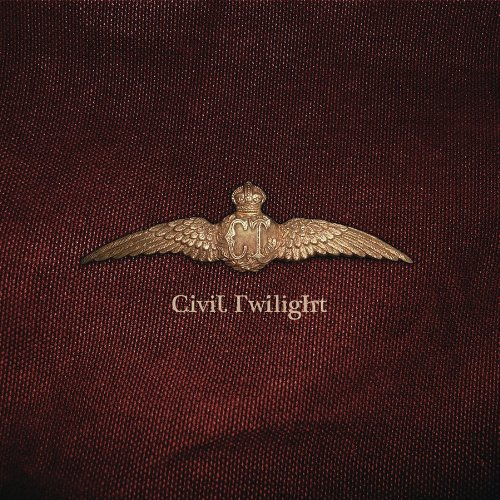 Human by Civil Twilight