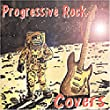 Progressive Rock Covers