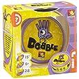 Asmodee 200960 - Dobble