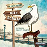 Alte Schule | Charles Hodges