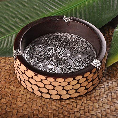 caracteristiques-ecologiques-metiers-creatifs-originaux-de-sculpture-sur-bois-specialites-asiatiques