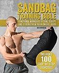 Sandbag Training Bible: Functional Wo...