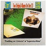 Pudding En Gisteren/Super By Supersister (1990-06-30)