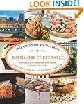 Baltimore Chef's Table: Extraordinary...