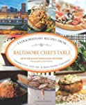 Baltimore Chef's Table: Extraordinary...