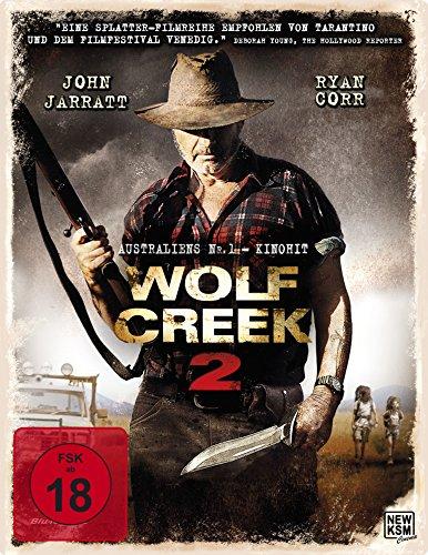 wolf-creek-2-limited-edition-im-steelbook-blu-ray-edizione-germania