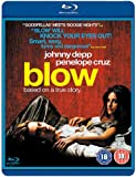 Blow [Blu-ray] [Import anglais]