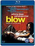 Blow [Blu-ray] [2001] - Ted Demme