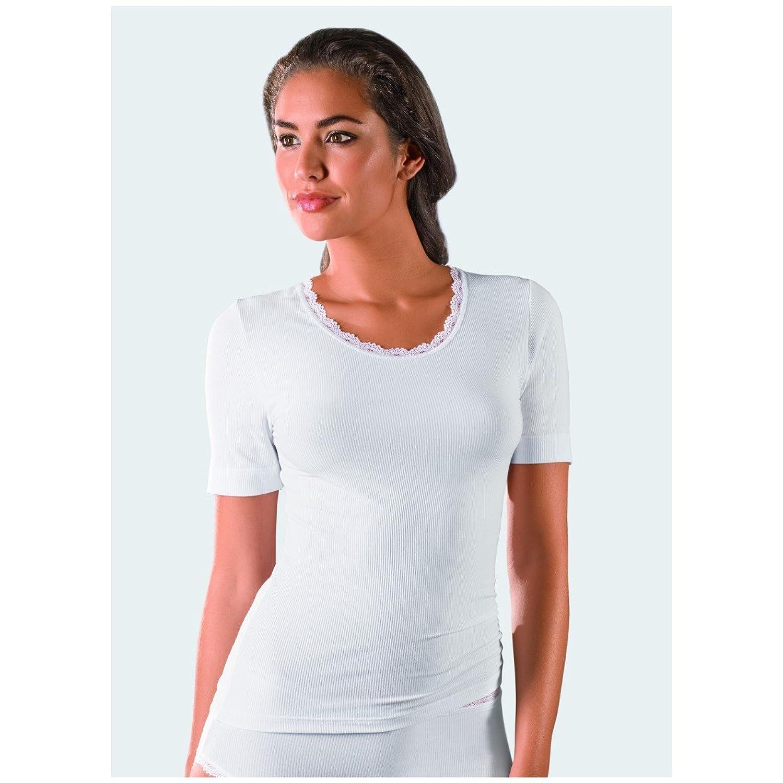 Nina von C.,Body+Soul,Halbarm-Shirt bestellen