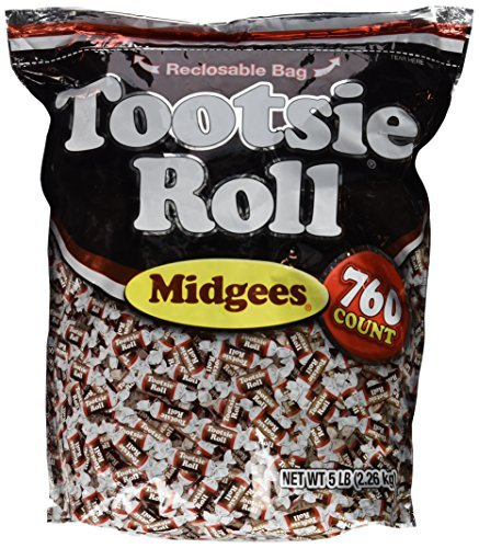 tootsie-roll-midgees-candy-5-pound-value-bag-760-pieces-by-tootsie-roll
