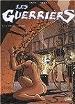 Les Guerriers, tome 7 : Le Joug de l'...