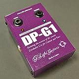 G-Life Guitars ジーライフギターズ デガウスプロセッサー DP-G1