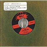 Complete Stax/Volt Singles,the