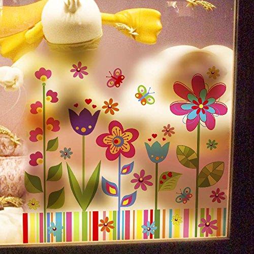 balcsrn-de-flores-de-dibujos-animados-dibujos-animados-ventanas-pvc-helada-luz-de-la-ventana-del-bao