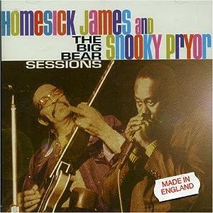 J'écoute un disque de blues ... et c'est d'la balle bébé - Page 2 610MV9Y1FRL._SL500_AA300_