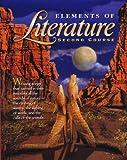 Holt Elements of Literature, Second Course