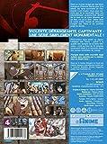 Image de L' Attaque des Titans - Coffret Combo 1/2 [Combo Blu-ray + DVD] [Combo Blu-ray + DVD]