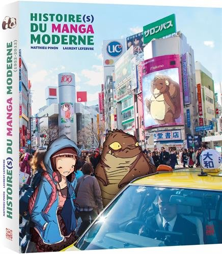 http://www.amazon.fr/Histoire-manga-moderne-1952-2012-Collectif/dp/B00P7BNBRG/ref=sr_1_3?s=books&ie=UTF8&qid=1427795305&sr=1-3&keywords=manga