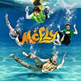 McFly Motion in the Ocean (Bonus Track)