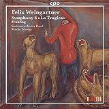 V 6: Symphonic Works - Symphon
