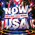 Now That's What I Call Music! USA