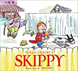 img - for Skippy Volume 1: Complete Dailies 1925-1927 (Skippy Hc) book / textbook / text book