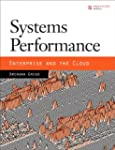 Systems Performance: Enterprise and t...