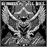 Amputated Saint (w/ B-Real) - DJ Muggs & Ill Bill