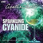 Agatha Christie: Sparkling Cyanide (BBC Radio 4 Drama) | Agatha Christie