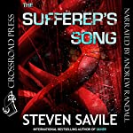 The Sufferer's Song | Steven Savile