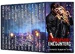 Dangerous Encounters: Thirteen Romant...