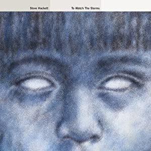To Watch the Storms (Re-Issue 2013)
