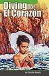 Diving For El Corazon