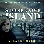 Stone Cove Island | Suzanne Myers